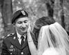 20181006-Benjamin_Peters_&_Evelyn_Calvillo_Wedding-Log_Haven_Utah (1800)LS2-2