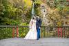 20181006-Benjamin_Peters_&_Evelyn_Calvillo_Wedding-Log_Haven_Utah (5029)LS2