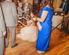 20181006-Benjamin_Peters_&_Evelyn_Calvillo_Wedding-Log_Haven_Utah (4414)123MI