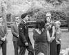 20181006-Benjamin_Peters_&_Evelyn_Calvillo_Wedding-Log_Haven_Utah (866)-2