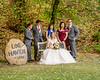 20181006-Benjamin_Peters_&_Evelyn_Calvillo_Wedding-Log_Haven_Utah (3126)Moose1