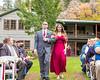 20181006-Benjamin_Peters_&_Evelyn_Calvillo_Wedding-Log_Haven_Utah (702)LS2