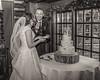 20181006-Benjamin_Peters_&_Evelyn_Calvillo_Wedding-Log_Haven_Utah (4016)123MI-2