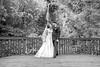 20181006-Benjamin_Peters_&_Evelyn_Calvillo_Wedding-Log_Haven_Utah (5029)LS2-2