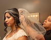 20181006-Benjamin_Peters_&_Evelyn_Calvillo_Wedding-Log_Haven_Utah (276)