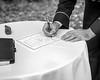 20181006-Benjamin_Peters_&_Evelyn_Calvillo_Wedding-Log_Haven_Utah (1758)LS2-2