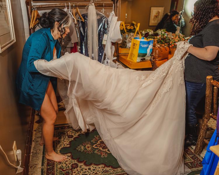 20181006-Benjamin_Peters_&_Evelyn_Calvillo_Wedding-Log_Haven_Utah (98)123MI