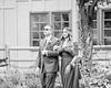 20181006-Benjamin_Peters_&_Evelyn_Calvillo_Wedding-Log_Haven_Utah (672)-2