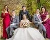 20181006-Benjamin_Peters_&_Evelyn_Calvillo_Wedding-Log_Haven_Utah (3058)Moose1