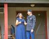 20181006-Benjamin_Peters_&_Evelyn_Calvillo_Wedding-Log_Haven_Utah (533)