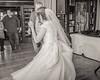20181006-Benjamin_Peters_&_Evelyn_Calvillo_Wedding-Log_Haven_Utah (4387)123MI-2