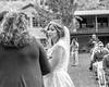 20181006-Benjamin_Peters_&_Evelyn_Calvillo_Wedding-Log_Haven_Utah (982)LS2-2
