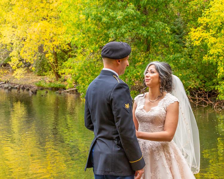 20181006-Benjamin_Peters_&_Evelyn_Calvillo_Wedding-Log_Haven_Utah (2206)