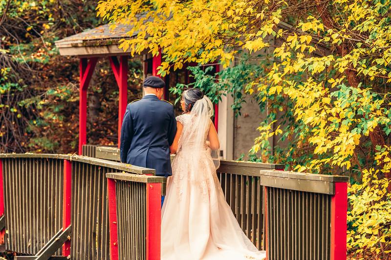 20181006-Benjamin_Peters_&_Evelyn_Calvillo_Wedding-Log_Haven_Utah (2061)AON2