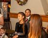 20181006-Benjamin_Peters_&_Evelyn_Calvillo_Wedding-Log_Haven_Utah (4542)