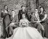 20181006-Benjamin_Peters_&_Evelyn_Calvillo_Wedding-Log_Haven_Utah (3058)Moose1-2