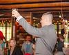 20181006-Benjamin_Peters_&_Evelyn_Calvillo_Wedding-Log_Haven_Utah (3874)123MI