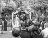 20181006-Benjamin_Peters_&_Evelyn_Calvillo_Wedding-Log_Haven_Utah (1180)-2