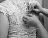 20181006-Benjamin_Peters_&_Evelyn_Calvillo_Wedding-Log_Haven_Utah (240)-2