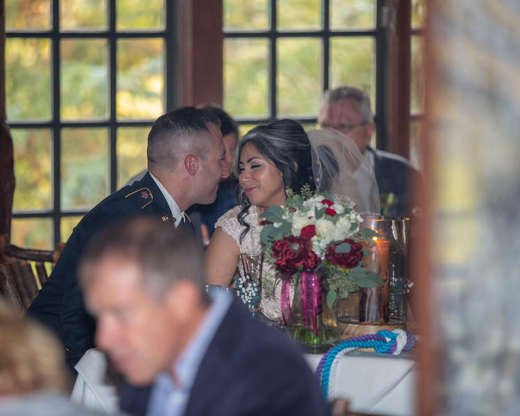 20181006-Benjamin_Peters_&_Evelyn_Calvillo_Wedding-Log_Haven_Utah (3557)