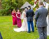 20181006-Benjamin_Peters_&_Evelyn_Calvillo_Wedding-Log_Haven_Utah (1107)LS2