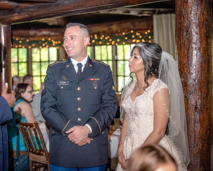 20181006-Benjamin_Peters_&_Evelyn_Calvillo_Wedding-Log_Haven_Utah (3586)LS1