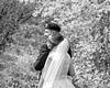 20181006-Benjamin_Peters_&_Evelyn_Calvillo_Wedding-Log_Haven_Utah (2635)LS2-2