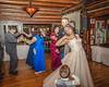20181006-Benjamin_Peters_&_Evelyn_Calvillo_Wedding-Log_Haven_Utah (4580)123MI