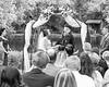 20181006-Benjamin_Peters_&_Evelyn_Calvillo_Wedding-Log_Haven_Utah (1550)-2