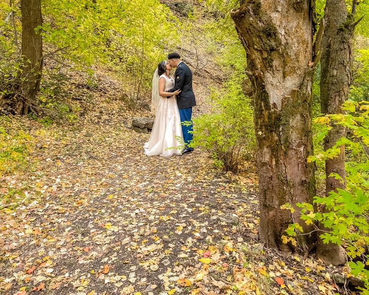 20181006-Benjamin_Peters_&_Evelyn_Calvillo_Wedding-Log_Haven_Utah (2419)LS2