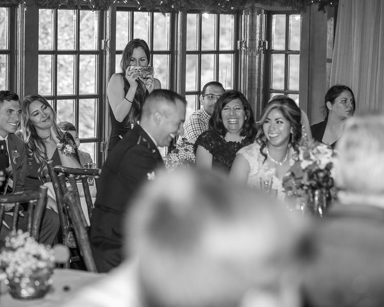 20181006-Benjamin_Peters_&_Evelyn_Calvillo_Wedding-Log_Haven_Utah (3919)-2