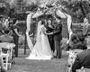 20181006-Benjamin_Peters_&_Evelyn_Calvillo_Wedding-Log_Haven_Utah (1211)LS2-2