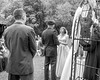 20181006-Benjamin_Peters_&_Evelyn_Calvillo_Wedding-Log_Haven_Utah (1570)LS2-2