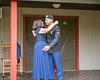 20181006-Benjamin_Peters_&_Evelyn_Calvillo_Wedding-Log_Haven_Utah (532)
