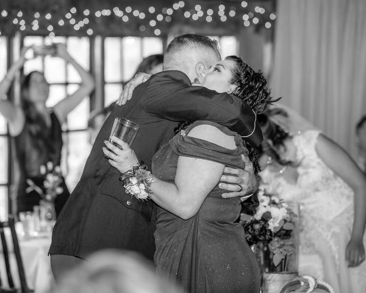 20181006-Benjamin_Peters_&_Evelyn_Calvillo_Wedding-Log_Haven_Utah (3950)123MI-2