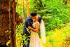 20181006-Benjamin_Peters_&_Evelyn_Calvillo_Wedding-Log_Haven_Utah (2356)Compressor Deep