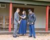 20181006-Benjamin_Peters_&_Evelyn_Calvillo_Wedding-Log_Haven_Utah (571)