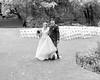 20181006-Benjamin_Peters_&_Evelyn_Calvillo_Wedding-Log_Haven_Utah (3355)LS2-2