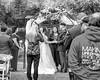 20181006-Benjamin_Peters_&_Evelyn_Calvillo_Wedding-Log_Haven_Utah (923)LS2-2