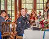 20181006-Benjamin_Peters_&_Evelyn_Calvillo_Wedding-Log_Haven_Utah (3898)123MI