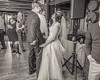 20181006-Benjamin_Peters_&_Evelyn_Calvillo_Wedding-Log_Haven_Utah (4087)123MI-2