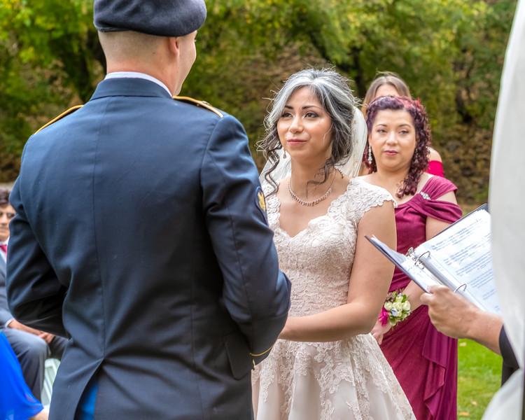 20181006-Benjamin_Peters_&_Evelyn_Calvillo_Wedding-Log_Haven_Utah (1032)LS2