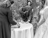 20181006-Benjamin_Peters_&_Evelyn_Calvillo_Wedding-Log_Haven_Utah (1870)LS2-2