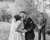 20181006-Benjamin_Peters_&_Evelyn_Calvillo_Wedding-Log_Haven_Utah (1971)LS2-2