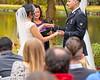 20181006-Benjamin_Peters_&_Evelyn_Calvillo_Wedding-Log_Haven_Utah (1410)