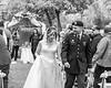 20181006-Benjamin_Peters_&_Evelyn_Calvillo_Wedding-Log_Haven_Utah (1682)-2