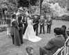 20181006-Benjamin_Peters_&_Evelyn_Calvillo_Wedding-Log_Haven_Utah (1190)-2