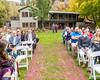 20181006-Benjamin_Peters_&_Evelyn_Calvillo_Wedding-Log_Haven_Utah (716)LS2