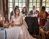 20181006-Benjamin_Peters_&_Evelyn_Calvillo_Wedding-Log_Haven_Utah (3526)LS1