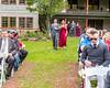 20181006-Benjamin_Peters_&_Evelyn_Calvillo_Wedding-Log_Haven_Utah (691)LS2